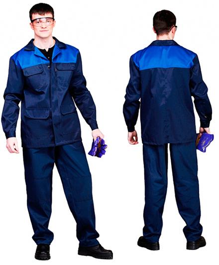Дешевая мужская одежда больших размеров доставка